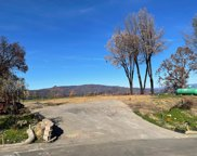 1021 Westridge  Drive, Napa image
