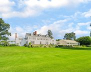 100 Pottersville Rd, Chester Twp. image