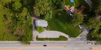 519 Baltimore Pike, Chadds Ford