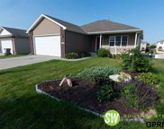 7347 N 18Th Street, Lincoln image