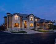 11660 Antler Trail, Littleton image