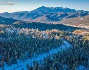 TBD Spacious Skies Drive, Woodland Park image