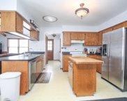 9935 Royal Oak Rd, Cedarburg image