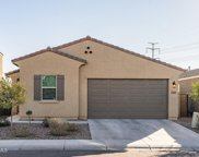 4309 S 97th Drive, Tolleson image