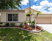 250 Nw 117th Way, Coral Springs image