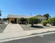 29211     Thornhill Drive, Menifee image