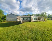 162 Cookeville Hwy, Carthage image
