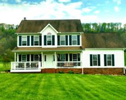 6728 Beeler Rd, Knoxville image