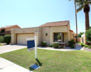 10055 E San Bernardo Drive, Scottsdale image