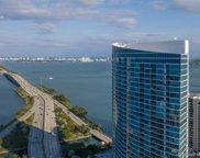 601 Ne 36th St Unit #1706, Miami image