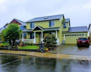 242 Fiord Dr image