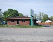2425 S Main Street, Elkhart image