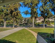 880 Cumberland Road, Glendale image