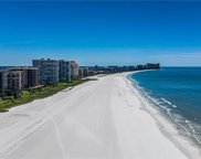 58 N Collier Blvd Unit 1104, Marco Island image