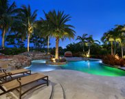 12214 Tillinghast Circle, Palm Beach Gardens image