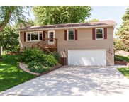 929 Rolling Heights Court NE, Byron image