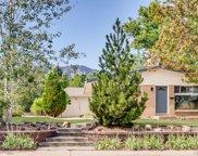 765 S 46th Street, Boulder image