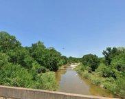 1620 County Road 920a, Crowley image