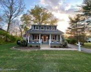 418 Wood Rd, Louisville image