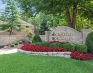 14307 Cross Timbers  Court, Chesterfield image