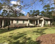 16573 Pine Valley Court, Loxley image