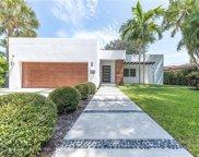 1315 N Rio Vista Blvd, Fort Lauderdale image