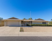 13249 W Marble Drive, Sun City West image