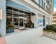 565 West Quincy Street Unit 601, Chicago image