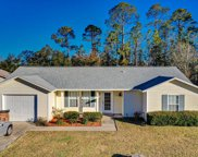 111 Bridgeport Ln, Port St. Joe image