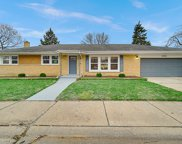 16502 Dobson Avenue, South Holland image