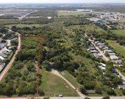 704 Holdfords Prairie Road, Lewisville image