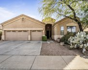 4607 E Red Bird Road, Cave Creek image