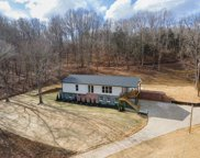 7719 Sawyer Brown Rd, Nashville image
