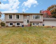 10985 Hyland Terrace, Eden Prairie image