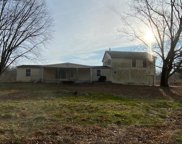 6825 Red Day Road, Martinsville image