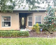 969 Crestwood Commons Avenue, Ocoee image
