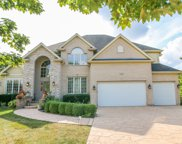 2520 Canfield Court, Naperville image