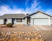 7790 E Las Palmas Drive, Prescott Valley image