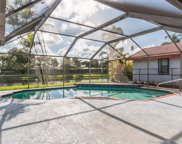 1660 Sw 100th Ter, Davie image