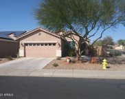 22982 W Moonlight Path, Buckeye image