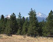 70070 Meadow View  Road, Sisters image