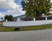 10364 Sw 6th St, Sweetwater image