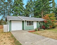 2611 SW 333rd Place, Federal Way image
