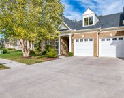 456 Chapel Grove Lane, Knoxville image
