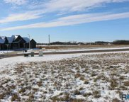 5600 Chandler Ct, Sioux Falls image