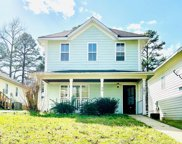 131 Countryview Lane, Oxford image