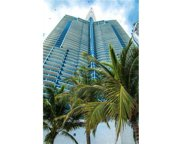 17001 Collins Unit #4204, Sunny Isles Beach image