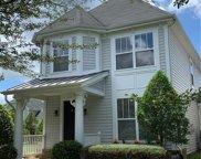 13739 Aldenbrook  Drive, Huntersville image
