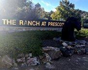 644 W Lee Boulevard, Prescott image