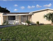 6711 NW 1st Ct, Margate image